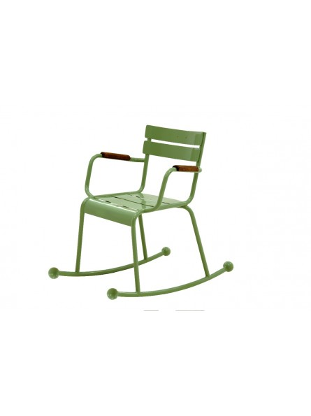Rocking Chair Palais Royal